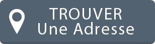 Les Adresses De A.F.P. Fournelle Électrique