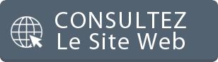 Site Web De A.F.P. Fournelle Électrique