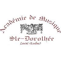 Académie De Musique Ste-Dorothée - Promotions & Rabais pour École De Musique