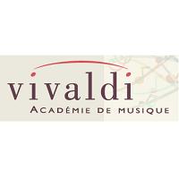 Académie De Musique Vivaldi - Promotions & Rabais pour École De Musique