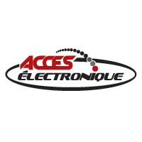 Circulaire Accès Électronique - Flyer - Catalogue - Trois-Rivières-Ouest