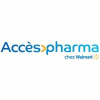 Circulaire Accès Pharma - Flyer - Catalogue - Mascouche