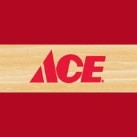 Circulaire Ace pour Plomberie