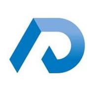 Actdesign - Promotions & Rabais pour Avocats
