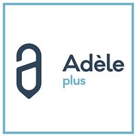 Adèle - Promotions & Rabais pour Avocats