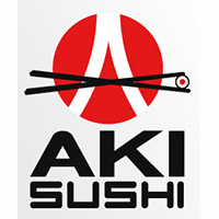 Aki Sushi - Promotions & Rabais à Saint-Nicolas