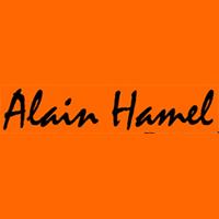 Alain Hamel Denturologiste - Promotions & Rabais à Sainte-Catherine-De-La-Jacques-Cartier