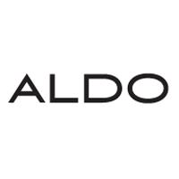 Le Magasin Aldo Chaussures à Saint-Martin
