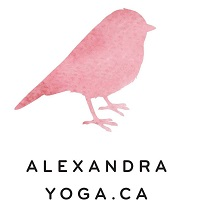 Alexandra Yoga - Promotions & Rabais pour Yoga