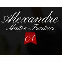 Alexandre Maître-Traiteur - Promotions & Rabais pour Boite À Lunch
