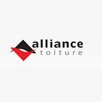 Alliance Toiture - Promotions & Rabais pour Armoires De Cuisines
