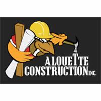 Alouette Construction - Promotions & Rabais pour Armoires De Cuisines