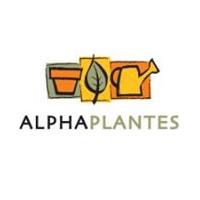 Alphaplantes - Promotions & Rabais à Le Sud-Ouest
