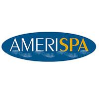 Amerispa - Promotions & Rabais pour SPA - Relais Détente