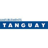 Circulaire Ameublements Tanguay - Flyer - Catalogue - Arvida