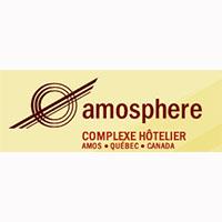Amosphere Complexe Hôtelier - Promotions & Rabais pour SPA - Relais Détente