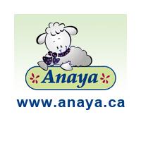 Anaya - Promotions & Rabais pour Antiquaires