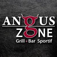 Angus Zone - Promotions & Rabais pour Boucherie