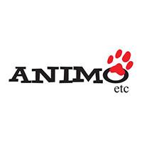 Circulaire Animo Etc - Flyer - Catalogue - Vétérinaire