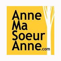 Anne Ma Soeur Anne - Promotions & Rabais pour Chalets À Louer