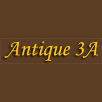 Antique 3A - Promotions & Rabais à Sainte-Eulalie
