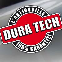Antirouille Dura Tech - Promotions & Rabais à Saint-Léonard