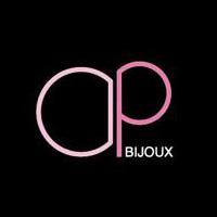 Ap Bijoux - Promotions & Rabais pour Antiquaires