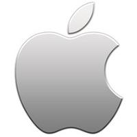Apple Store - Promotions & Rabais pour Ameublement De Bureau