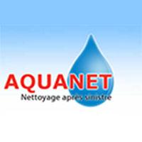 Aquanet Nettoyage Après Sinistre - Promotions & Rabais à L'Assomption