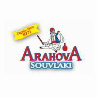 Arahova Souvlaki - Promotions & Rabais à Deux-Montagnes