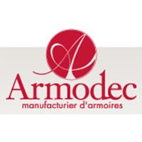 Armodec - Promotions & Rabais pour Armoires De Cuisines
