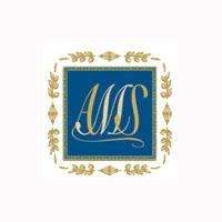 Armor Manoir Sherbrooke - Promotions & Rabais pour Chalets À Louer