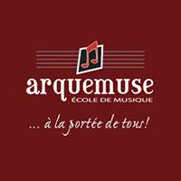 Arquemuse École De Musique - Promotions & Rabais pour École De Musique