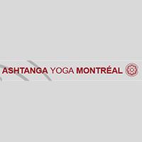 Ashtanga Yoga Montréal - Promotions & Rabais pour Yoga