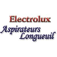 Aspirateur Longueuil - Promotions & Rabais pour Articles Ménagers