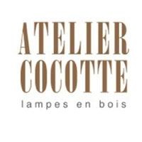 Atelier Cocotte - Promotions & Rabais à Ville-Marie