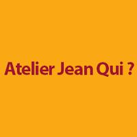 Atelier Jean Qui ? - Promotions & Rabais pour Pieces D'Auto