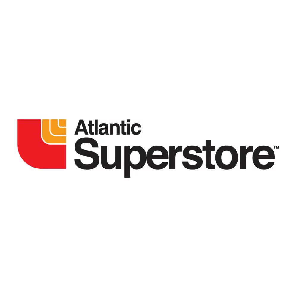 Circulaire Atlantic Superstore - Flyer - Catalogue - Boulangeries Et Pâtisseries
