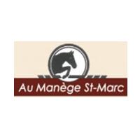 Au Manège St-Marc - Promotions & Rabais à Saint-Marc-Sur-Richelieu