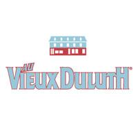 Au Vieux Duluth - Promotions & Rabais à Saint-Martin
