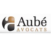 Aubé Avocats - Promotions & Rabais pour Avocats