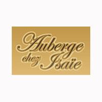 Auberge Chez Isaïe - Promotions & Rabais pour Chalets À Louer