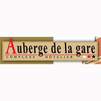 Auberge De La Gare - Promotions & Rabais pour Hébergements