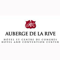 Auberge De La Rive - Promotions & Rabais pour Hébergements
