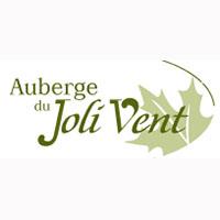 Auberge Du Joli Vent - Promotions & Rabais pour Salles Banquets - Réceptions