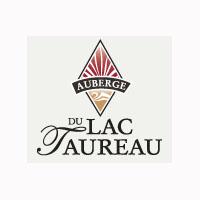 Auberge Du Lac Taureau - Promotions & Rabais pour SPA - Relais Détente