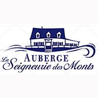 Auberge La Seigneurie Des Monts - Promotions & Rabais à Sainte-Anne-Des-Monts