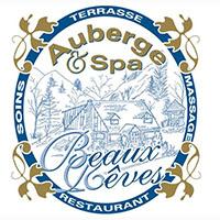 Auberge & SPA Beaux Rêves - Promotions & Rabais pour SPA - Relais Détente