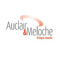 Auclair & Meloche - Promotions & Rabais pour Chirurgie Des Yeux