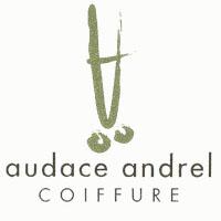 Audace Andrel Coiffure - Promotions & Rabais pour Soins Des Cheveux